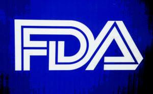 Image Source: FDA.gov