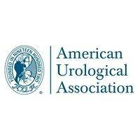 American_Urologic_Association_logo