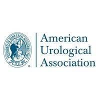 American_Urologic_Association_logo