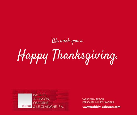 thanksgiving_message