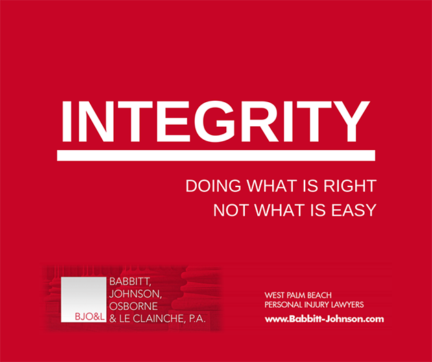 BJOL-DEFINITION-OF-INTEGRITY-1