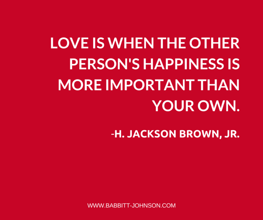 Jackson-Brown-quote