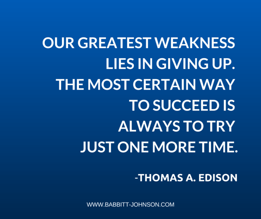 Thomas-A-Edison-Quote