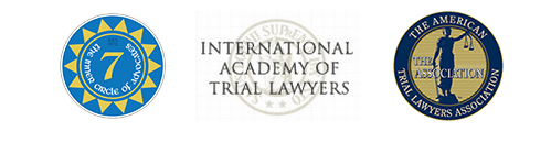 Ted-Babbitt-Inner-Circle-of-Advocates-International-Academy-of-Trial-Lawyers