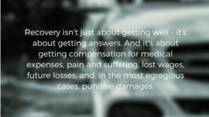 Compensation-for-car-crashes