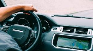Auto Accident Lawyers Share a Client Success Story