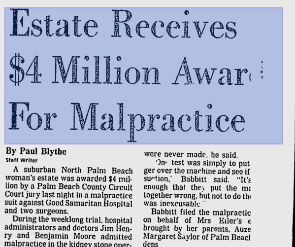 4-million-award-for-malpractice