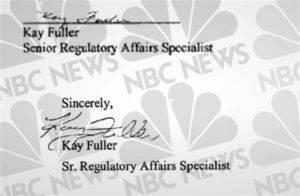 Kay-Fullert-Senior-Regulatory-Affairs-Specialist