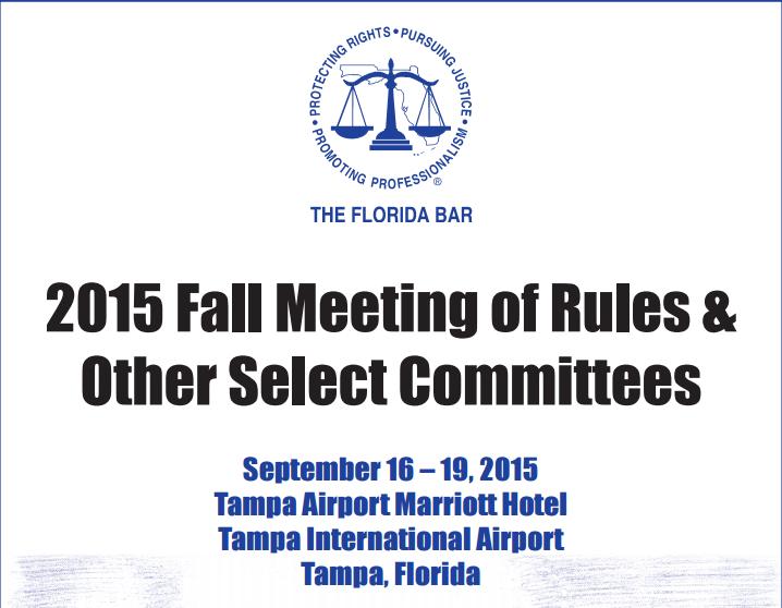 Fla-bar-2015-conference