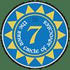 inner_circle_logo