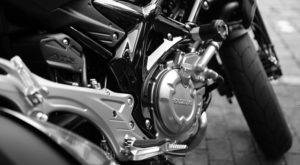 Florida Motorcycle Accident Lawyers Fight for Victims