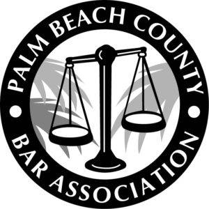 Palm-Beach-County-Bar-Association