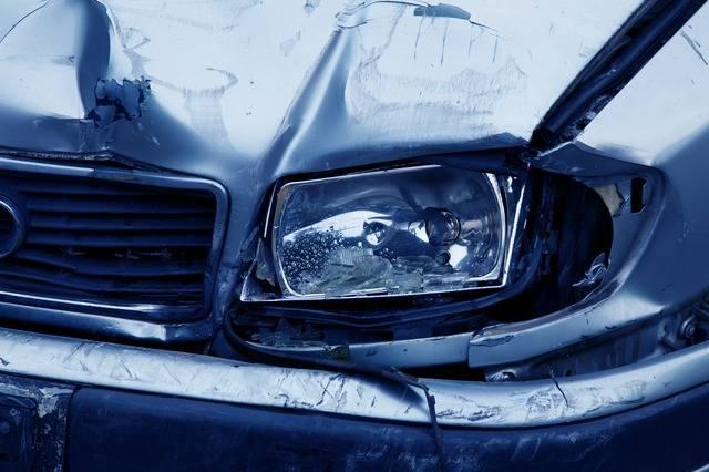 Car Crash Florida Lawyer