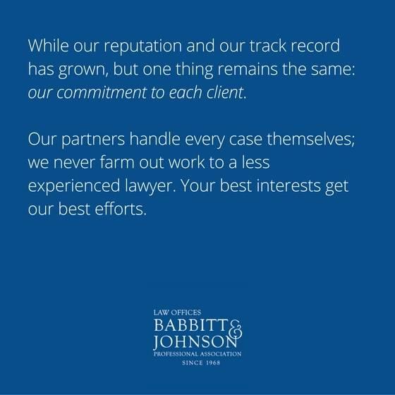 babbitt-johnson-commitment