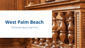 west-palm-beach-personal-injury-law-firm