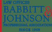 babbitt_johnson_logo