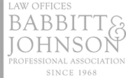 babbitt_johnson_logo_light