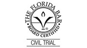 florida_bar_board_certified_logo