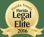 legal_elite