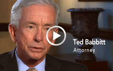 ted_babbitt_video