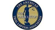 the_american_trial_lawyers_association_logo