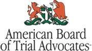 american_board_of_trial_advocates