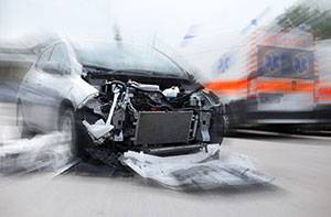 car_accident_lawyers