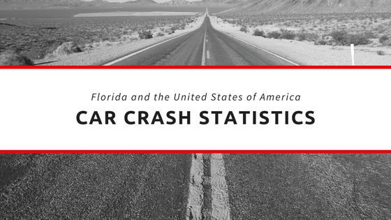 florida-auto-crash-stats