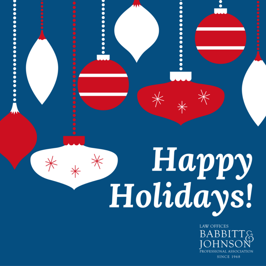 happy-holidays-babbitt-johnson-1