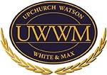 upchurch_watson_white_max_mediation_group