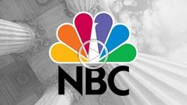babbitt_nbc_news_video_thumbnail
