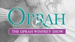 babbitt_oprah_video_thumbnail