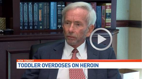 cbs12_heroin_video_thumbnail