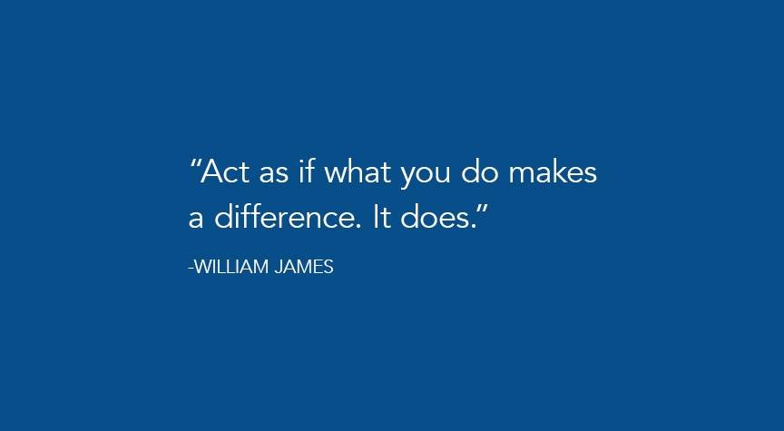 Making a Difference – Florida Personal Injury Lawyers
