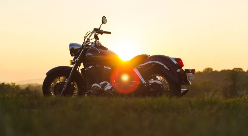 Tips for Motorcycle Riders to Avoid Motorcycle Accidents