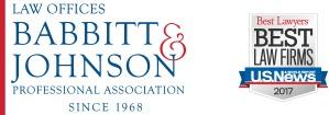 babbitt_johnson_email_logo