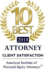 10_best_attorneys_in_florida_by_aiopia