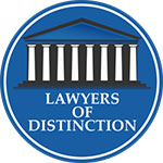 lawyers_of_distinction