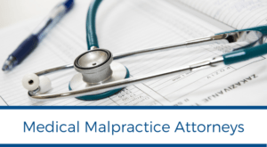 Florida-Medical-Mapractice