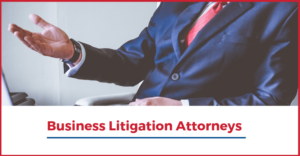 Florida Business Litigation Attorneys