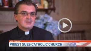 priest_sues_church_video_thumbnail
