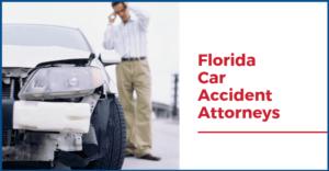 Babbitt Johnson Car Accident Attorneys