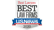 west_palm_beach_best_law_firms_2020