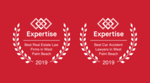 Babbitt and Johnon Best Car Accident and Real Estate Lawyers Palm Beach