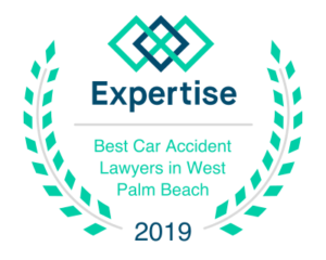 top_fl_west-palm-beach_car-accident-lawyers_2019