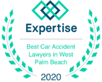 Best_Car_Accident-Lawyers_In_West_Palm_Beach_2020_Expertise
