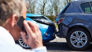car_accident_ppc_page