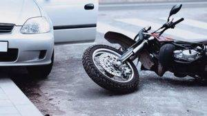 motorcycle_accident_ppc_page