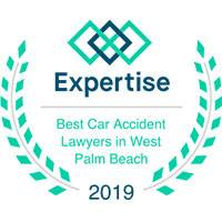 top_florida_west_palm_beach_car_accident_lawyers_2019