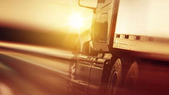 truck_accident_ppc_page